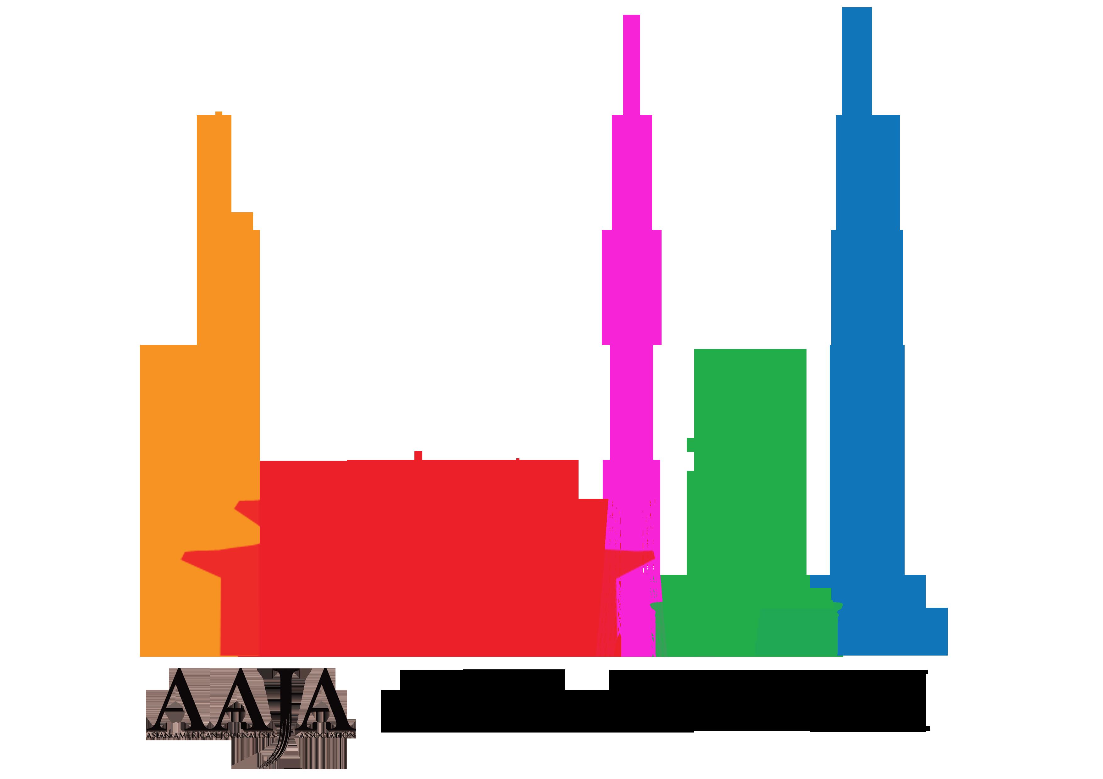 Multicity logo