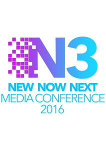2016 N3CON LOGO FINAL portrait low res