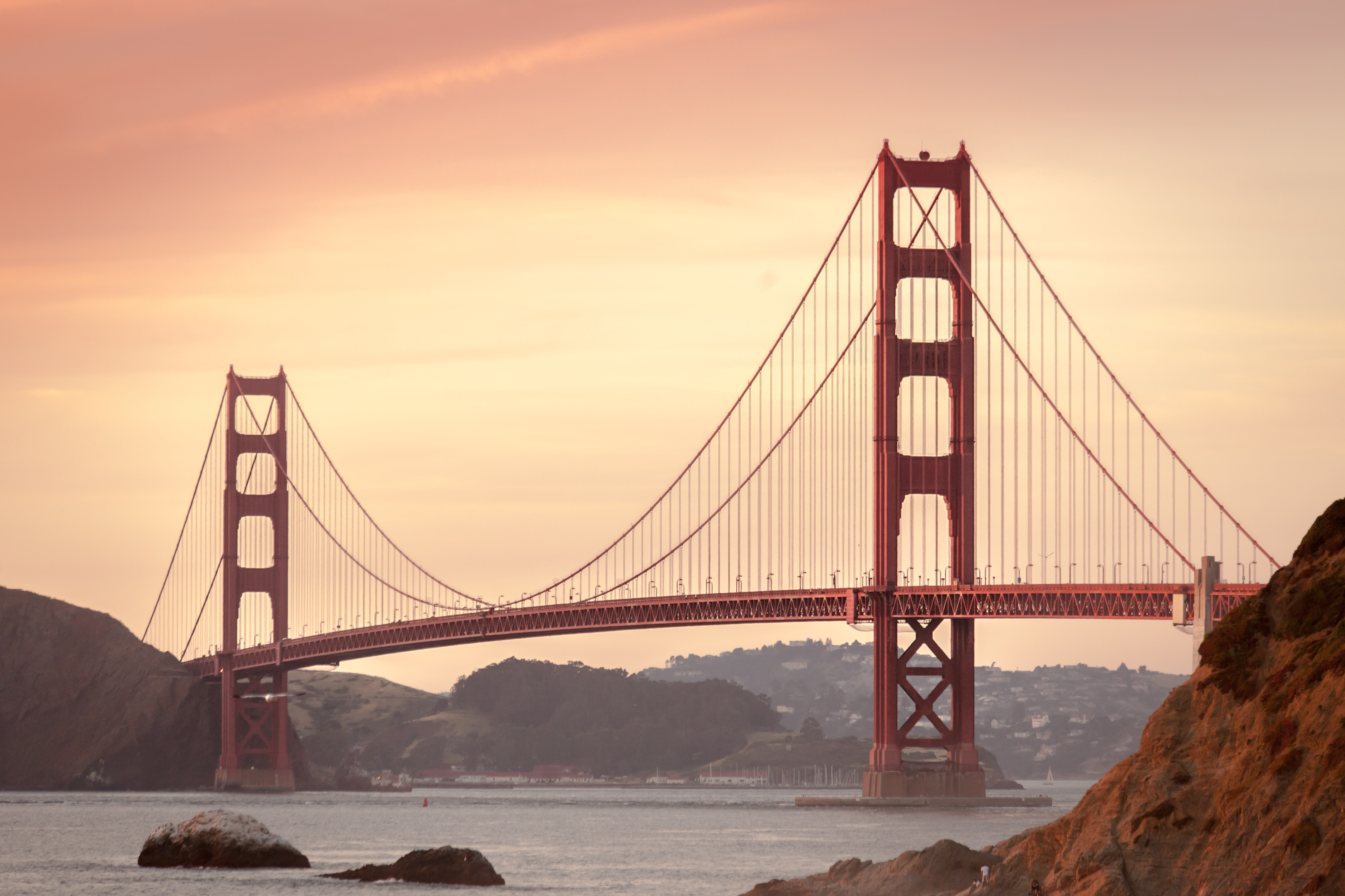 Apply for an AAJA-Asia travel stipend to the national convention in SF!