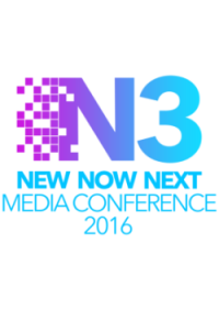 **MARK YOUR CALENDAR** for N3CON 2016!