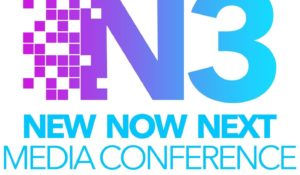 Register for N3Con